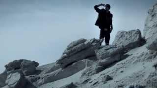 Bohemia - Rooh | Teaser | 2013 | Latest Punjabi Songs