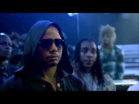 Download Hakeem vs Freda Gatz Rap Battle Empire Mp4 baru