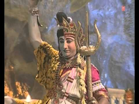 Bolo Om Namah Shivay  Shiv Bhajan By Narendra Chanchal [video Song] I Bolo Om Namah Shivay video
