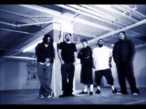 Deftones - The Biography - Part 1