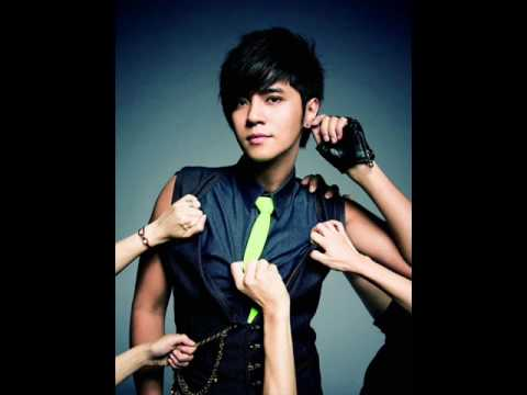 Show Luo - Ai Bu Dan Xing -  Hi My Sweetheart Ost video