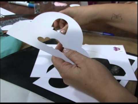 Mulher.com 09/10/2012 Valeria Sousa - Fast Patch 01