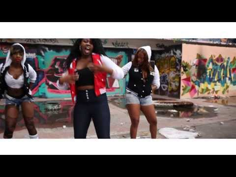 Via Renay - I Go Harder (Prod. By Smash) [User Submitted]