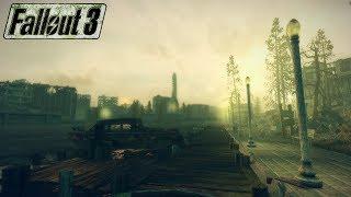 Fallout 3 - S2E11 - Downriver (Modded)