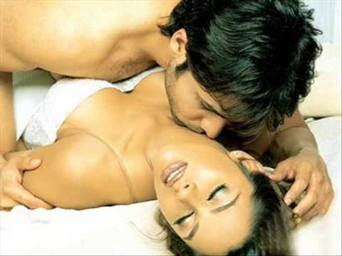 very hot girls kissing № 665289