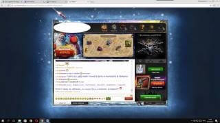 Мафия непобедима 1:Спалился :( Но выйграл :D + первое видео - TubeoVo.com