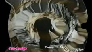 Vídeo 95 de Carlos Galhardo