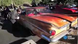 1959 Buick Invicta car sale