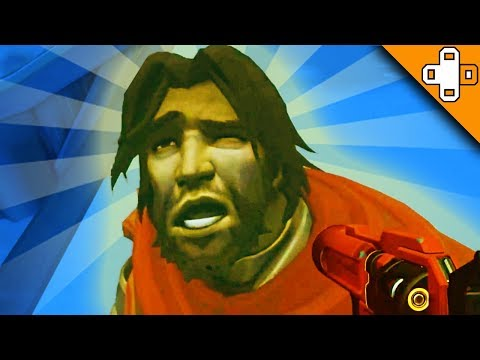 LOL MCCREE! Overwatch Funny & Epic Moments 410