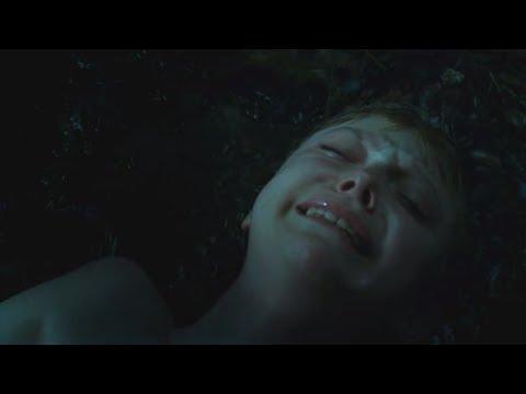 Hounddog -  Legendado video