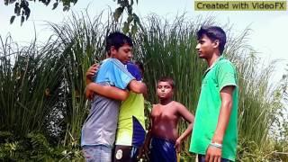 বন্ধু , হাটচন্দ্রা ,জামালপুর