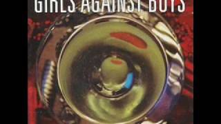 Vídeo 7 de Girls Against Boys