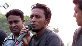 Jibon Mane Jontrona by Channel I Sera Kontho Babul ।। জীবন মানে যন্ত্রনা ; বাবুল সেরা কন্ঠ