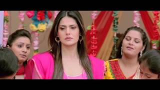 Rahat Fateh Ali Khan Aisi Mulaqaat Ho Brand New Hindi Song 2014 720P_HD.mp4