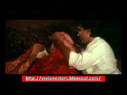 Sriprada Hot Suhagraat video