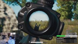 BEST PUBG PLAYER ON XBOX? FUNNY MOMENTS AND CHICKEN DINNERS