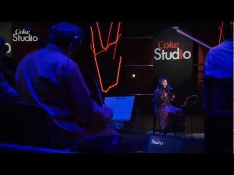 Sighra Aaween Saanwal Yaar HD Sanam Marvi Coke Studio Pakistan...