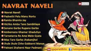 download lagu Top 10 Navratri Garba Gujarati Songs - Navrat Naveli gratis