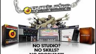 Dubturbo - Urban Beat Production Software