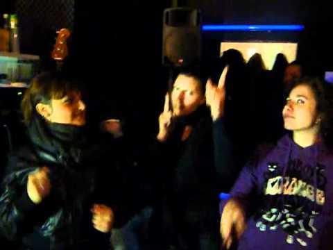 Guido Purelli - Pop Porno 2010 video