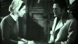 The Beloved Vagabond (1936) - Official Trailer