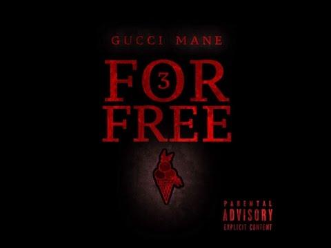 Gucci Mane - Ever (Prod. Shawty Redd) [3 For Free]