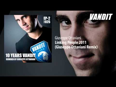 Giuseppe Ottaviani is listed (or ranked) 2 on the list The Best DJs in the World