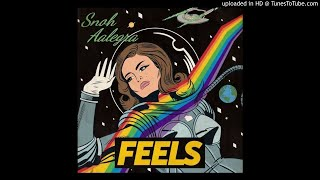 Request 3d Audio Snoh Aalegra Nothing Burns Like The Cold Ft Vince Staples Use Headphones