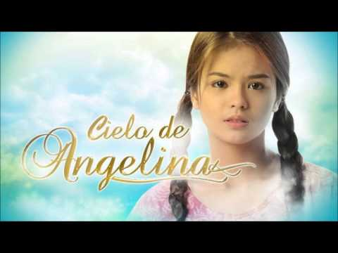 Natutulog Ba Ang Diyos (cielo De Angelina Theme) - Jonalyn Viray And Jillian Ward video