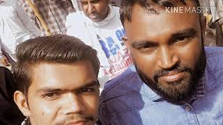 New haryanvi  chamar song 2018 full video