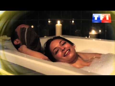 Kristin Kreuk (ecstasy, Film, Trailer) video