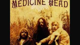 Medicine Head  ~  One And One Is One 1973