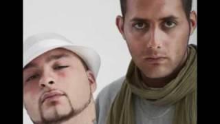 Medina - Med Mig Då ft. Chris Mhina