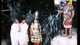 Rupban Kanya - Bengali Movie - 12/13