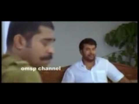 Chattambi Naadu...malayalam Comedy Scene-(mallulive) . video