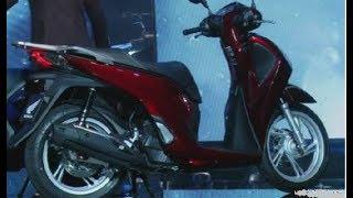 5 dòng xe Honda đang giảm giá mạnh ở Việt Nam Tin vui cho ai sắp mua xe