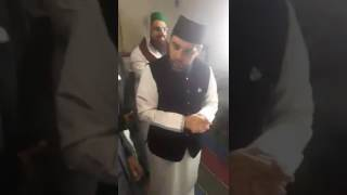 Ghous-e-Azam Ki Aal Mubarak Se Madani Tohfa  -  Haji Bilal Raza Attari