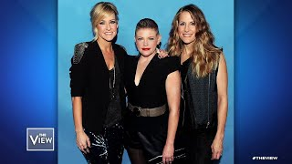 "The Dixie Chicks and ""Cancel Culture"" 