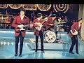 The Kinks - Kinda Kinks 1965 Vinyl Rip Full Album