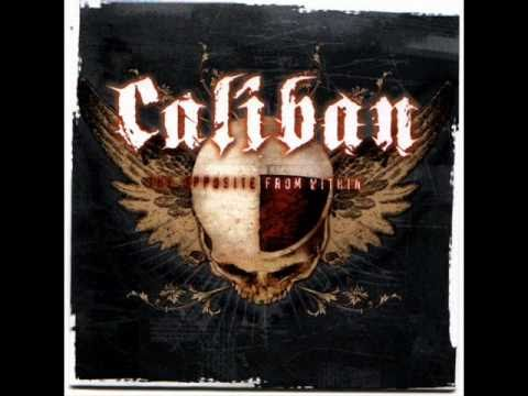 Caliban - One Of These Days
