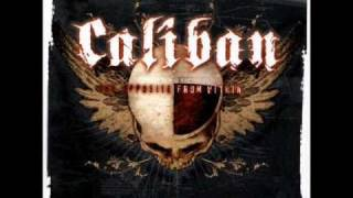 Watch Caliban One Of These Days video