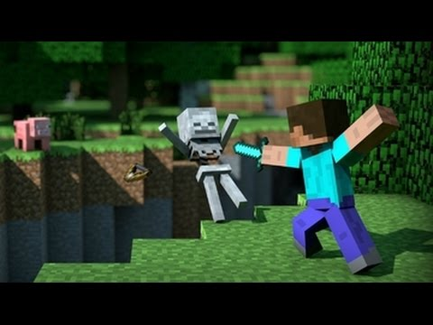 How To Change Gamemode On Minecraft Pc 1.7.10