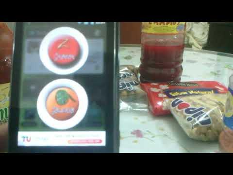 Como Grabar la Pantalla de tu Android (Root)
