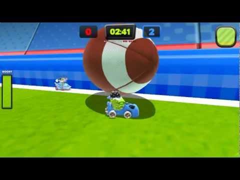 Zero Gear o Mario Kart de Pc