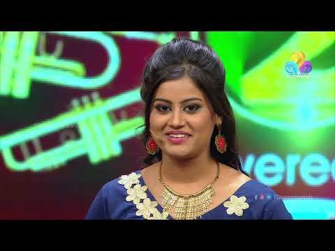 Comedy Super Nite - 2 with Rekha │രേഖ │CSN# 154
