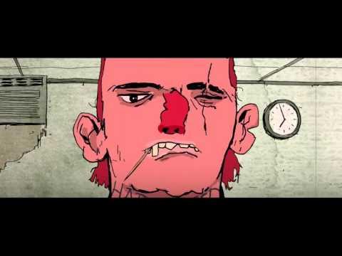 NERDLAND Trailer 2016 Paul Rudd, Patton Oswalt Animated Comedy