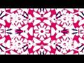 Download video MK - 17 (Solardo Remix Lyric Video) [Ultra Music]