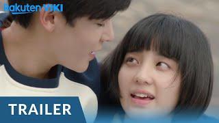 When We Were Young Official Trailer Hou Ming Hao Wan Peng Zhang Yao Dai Lu Wa