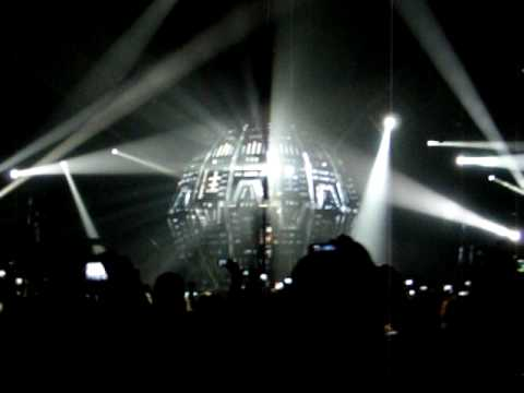 22.02.10 Luxemburg – Esch Alzette - Intro