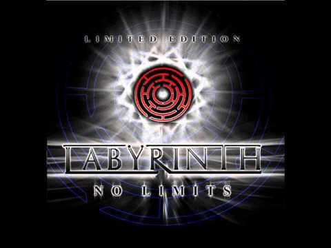 Labyrinth - Call Me